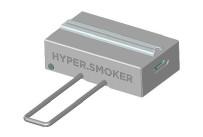 Hyper Smoker für Kombidämpfer CHEFTOP