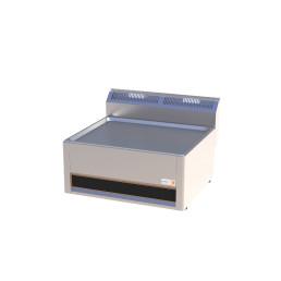 Neutralelement 660 x 600 x 290 mm für Serie 600