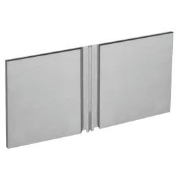 Tür Kit für Schrank 700 mm, 345 x 415 x 30 mm