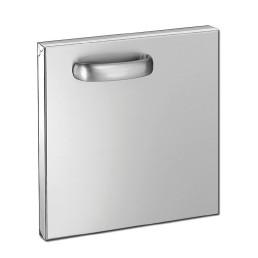 Tür 400 mm Serie 700 und 900 für Unterschränke 400 und 800 mm