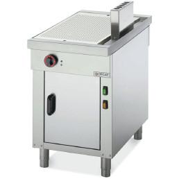 Elektro-Nudelkocher/Dim Sum GN 1/1 / beidseitige Bedienung