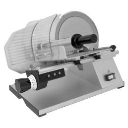 Schrägschneider Profi, Messer ø 250 mm