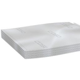 Folienbeutel, 200 x 300 mm, 50 Stück
