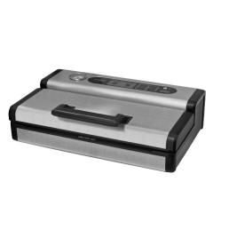 Vakuumiergerät 0,90 m³/h, autom. oder manuelle Schweißung, Schweißbalken 300 mm