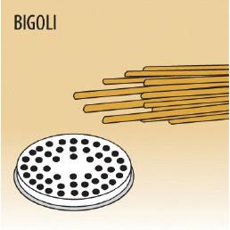 Matrize Bigoli, für Nudelmaschine 516002 bis 516004