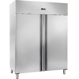 Kühlschrank 1400 l GN 2/1