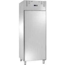 Tiefkühlschrank 650 l, GN 2/1