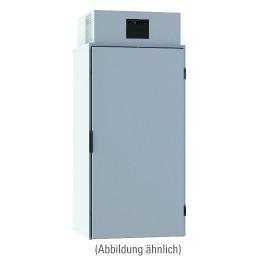 Mini-Kühlzelle 1240 l 975 x 1046 x 2165 mm