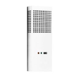 Tiefkühlaggregat für Kühlzelle 661030, 661031, 661032