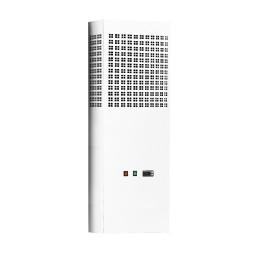 Tiefkühlaggregat für Kühlzelle 661040, 661042