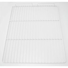 Rost GN 2/1 für Kühl-/Tiefkühlschränke 70621040, 70621041, 70622033, 70622054