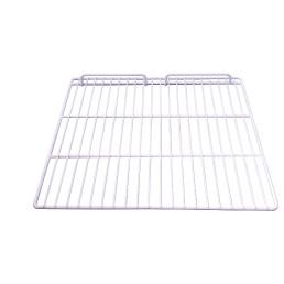 Rost für Kühl-/Tiefkühlschränke 70621018, 70621069, 70622032, 70622055