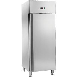 Kühlschrank, 650 l, GN 2/1