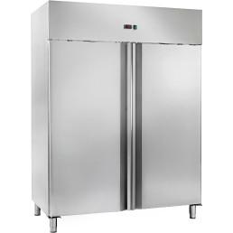 Kühlschrank 1400 l