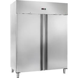 Umluft-Kühlschrank 1400 l GN 2/1 1480 x 830 x 2010 mm