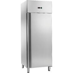Tiefkühlschrank 400 l 680 x 710 x 2010 mm