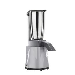Eis-Crusher