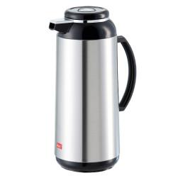 Isolierkanne, 1,9 Liter