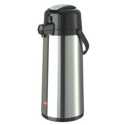 Isolierkanne, 2,2 Liter