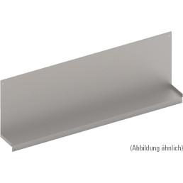Spritzschutz für Zulauftisch 700 mm / 810019, 810040