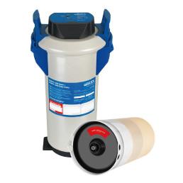Purity 1200 Clean Filtersystem kompl. mit Kartusche (Teilentsalzung)