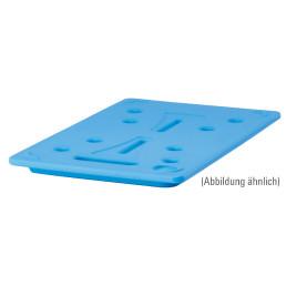 Kühlplatte für Wärmeboxen 90971009, 90971010