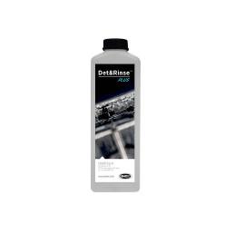 REINIGUNGSMITTEL Det&Rinse PLUS, 48 Karton