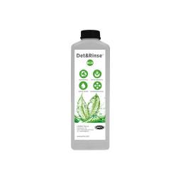 Reinigungsmittel Det&Rinse ECO 10 x 1 l Reiniger für CHEFTOP MIND.Maps-Öfen