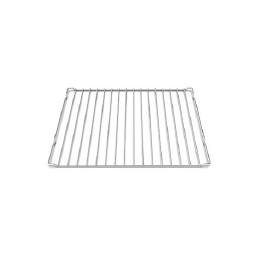 Edelstahl-Gitterrost STEEL.GRID, 460x330