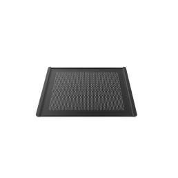 Aluminiumblech FORO.BLACK, 460 x 330
