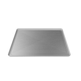 Aluminiumblech FORO.BAKE, 600 x 400