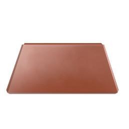 Backblech BAKE.SILICO, 600 x 400
