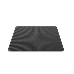 Aluminiumplatte FAKIRO.GRILL, 600 x 400