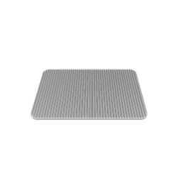 Aluminiumplatte FAKIRO, GN 1/1
