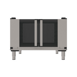 Gärschrank, 8 x 600 x 400 mm für Backofen BAKERTOP