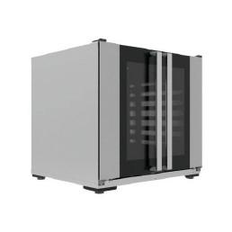 Gärschrank BAKERLUX SHOP.PRO, 8 x 600 x 400 mm für Heißluftöfen TOUCH