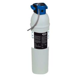 Wasserenthärtungsanlage UNOX.Pure für HeißluftöfenTOUCH