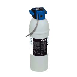 Filtersystem BAKERY.Pure