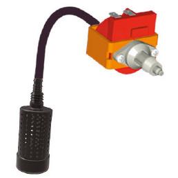 Pumpen-Kit