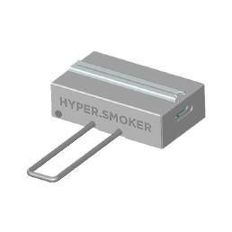 Hyper.Smoker