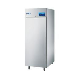 Umluft-Kühlschrank 23 x GN 2/1 / Melios / steckerfertig