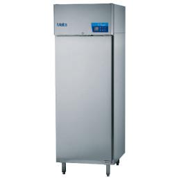 Umluft-Tiefkühlschrank 23 x GN 2/1 / Melios / steckerfertig