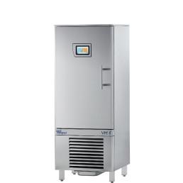 Schnellkühler / Schockfroster 13 x GN 1/1 Quereinschub / steckerfertig