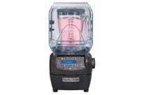 Mixer Summit 1,80 l / 230 V / 1,0 kW / 3 PS Motor