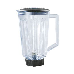 Behälter Polycarbonat 1,25 l / für Mixer 908