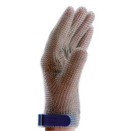 ErgoProtect, Stechschutzhandschuh Größe 0 / XS