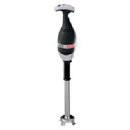 Handmixer mit Edelstahl-Mixstab 450 mm / 0,35 kW