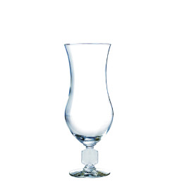 Echanson, Cocktailglas ø 83 mm / 0,51 l 0,40 /-/