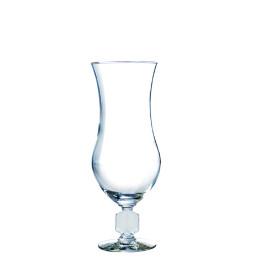 Echanson, Cocktailglas ø 83 mm / 0,51 l