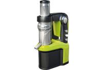 Entsafter Cold Press Slow Juicer 140,00 l/h / Ausgusshöhe 210 mm / 0,65 kW